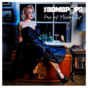 the-bombpops-fear-of-missing-out-1200x1200-web